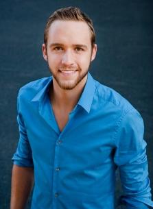 Zack Singer
